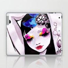 Aife Laptop & iPad Skin