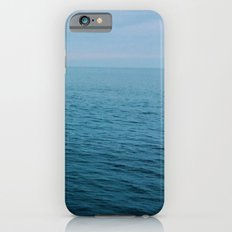 The Endless Sea iPhone 6s Slim Case