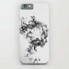 Dissolve Me iPhone 6 Slim Case