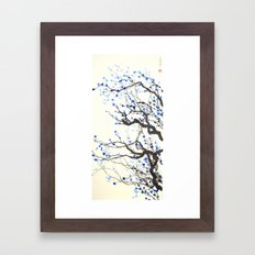 Lucid Dreaming 14 Framed Art Print