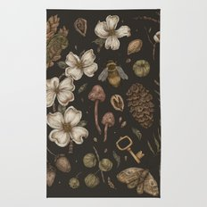 Nature Walks Rug