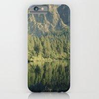 Merced River II iPhone 6 Slim Case