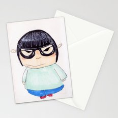 Korea Stationery Cards