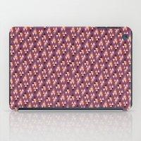 Wild Berries iPad Case