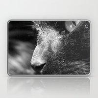 Daphne Laptop & iPad Skin