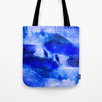 Zodiac Signs Pisces Tote Bag