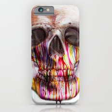 True Blood B Slim Case iPhone 6s