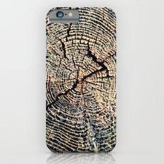 WALTER Slim Case iPhone 6s