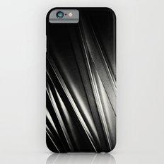 STEEL III. iPhone 6 Slim Case