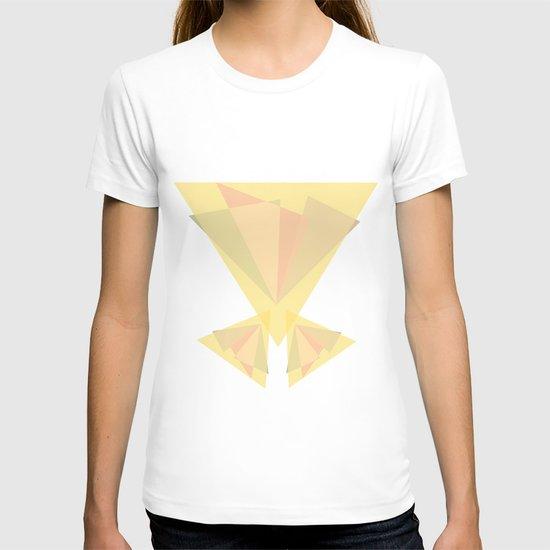centro T-shirt