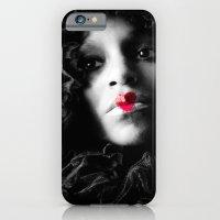 Little Heart iPhone 6 Slim Case