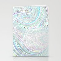 Re-Created  Hurricane 2 … Stationery Cards