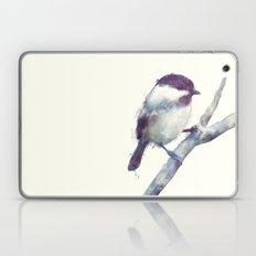 Bird // Trust Laptop & iPad Skin
