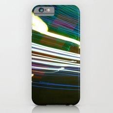 Night Light 97 Slim Case iPhone 6s