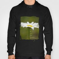 Be Your Own Sunshine Hoody