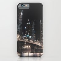i was dreaming iPhone 6 Slim Case