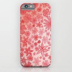 #15. STEFANIE iPhone 6s Slim Case