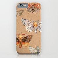 Un-Natural Selection iPhone 6 Slim Case