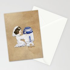 Only Hope Stationery Cards