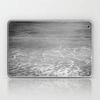 ocean's dream Laptop & iPad Skin
