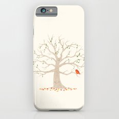 A Little Song Slim Case iPhone 6s
