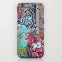 Eurotag iPhone 6 Slim Case