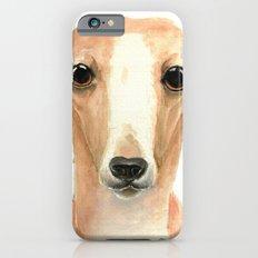 Rex Slim Case iPhone 6s