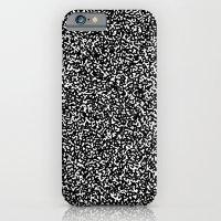 Composition iPhone 6 Slim Case
