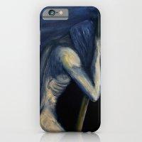 Hermit iPhone 6 Slim Case