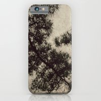 iPhone & iPod Case featuring Can death be sleep,when life is but a dream... by Treelogy