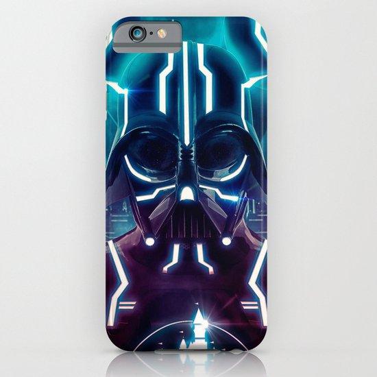 Disney Darth iPhone & iPod Case