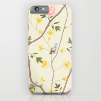 Jenny Chinoiserie  iPhone 6 Slim Case