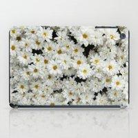 Daisyland iPad Case