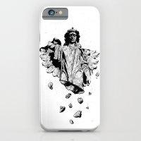 Aphotic Comfort iPhone 6 Slim Case