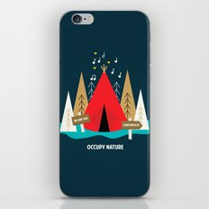 We are the 100%  iPhone & iPod Skin