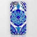 Turkish Design iPhone & iPod Case