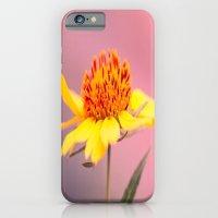 iPhone & iPod Case featuring A D O R A T I O N 3 by Creativemind06
