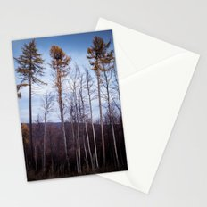 lll Stationery Cards