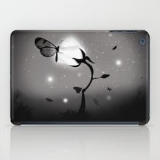 Recharging iPad Case