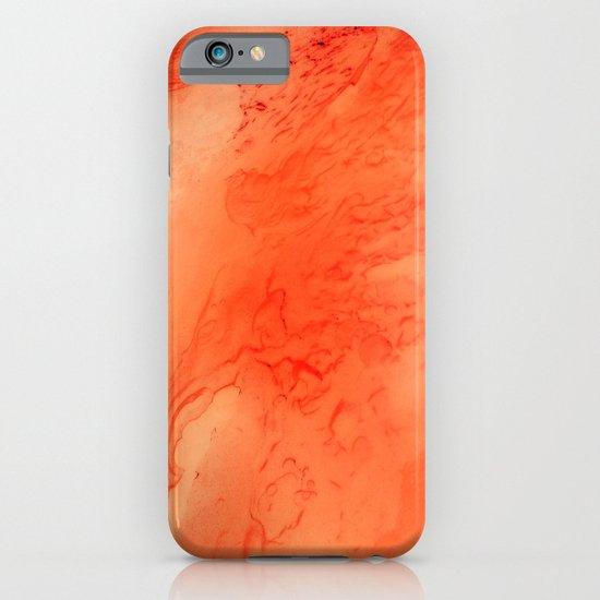 pt. 1 iPhone & iPod Case