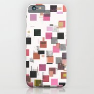 iPhone & iPod Case featuring AM04 by Georgiana Paraschiv