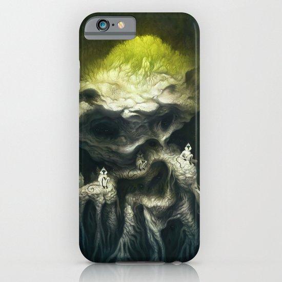 Jöbii Troop iPhone & iPod Case