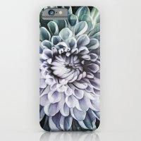Blue Mums iPhone 6 Slim Case