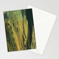 Abstractions Series 002 Stationery Cards