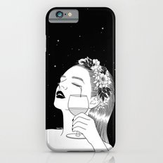 Cheers for tears Slim Case iPhone 6s