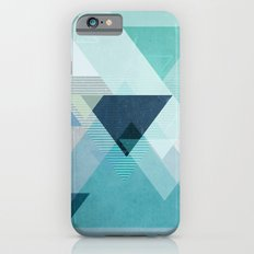 Graphic 114 iPhone 6 Slim Case