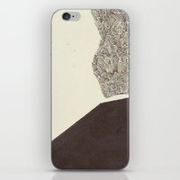 ▲ | ▲ iPhone & iPod Skin