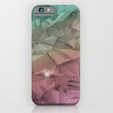helios oikos (in huey) Slim Case iPhone 6s