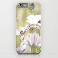 iPhone & iPod Case featuring daisy by anna ramon photography