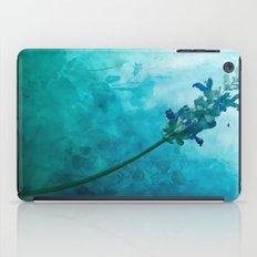 Fae iPad Case